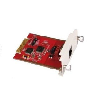 Zycoo 1E1/T1 - Pri Digital Module For CooVox-U50/U100