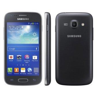 Jual Samsung Galaxy Ace 3 - 4GB - Black Harga Termurah Rp 1825000.00. Beli Sekarang dan Dapatkan Diskonnya.