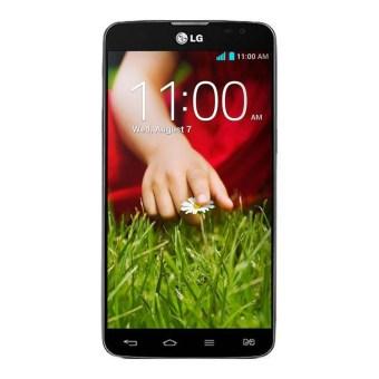 LG G Pro Lite Dual D686 - Black