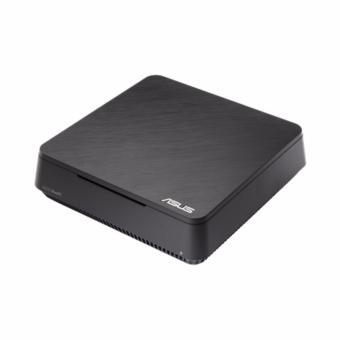 Jual Asus VivoPC VC62B-B038M (HDD 500GB, i3, 4Gb DDR3) Harga Termurah Rp 5350000.00. Beli Sekarang dan Dapatkan Diskonnya.