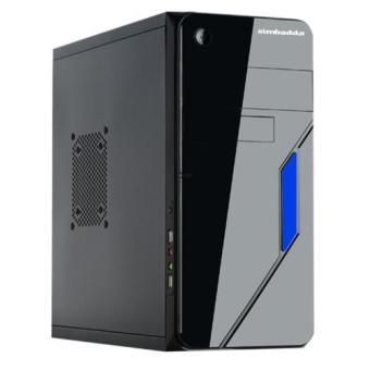 Jual Komputer / PC Rakitan A4 6300 - AMD Radeon HD8370 - Casing Simbadda Harga Termurah Rp 2965000.00. Beli Sekarang dan Dapatkan Diskonnya.