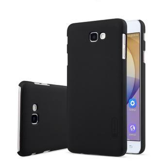 J7 Prime On7 2016 Case Mirror Metal Source · Prime Phone Case Packet .