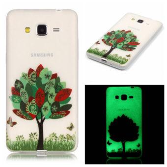 Pc Tipis Ultra Hard Case Belakang Plastik Penutup Untuk Samsung Source Olay Total . Source ·