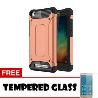 Case Tough Armor Carbon For Samsung Galaxy J2 Prime Hitam Free Usb Source · Samsung Galaxy J2 Prime Hitam Free Usb Source Hitam Tempered Glass Source