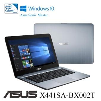 Jual Asus VivoBook X441SA-BX002T 14