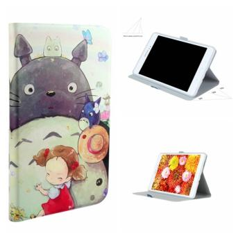 Pitaldo Botol Minumtumbler Motif Totoro 1 Pcs Random Updated Source · For Samsung Galaxy Tab A