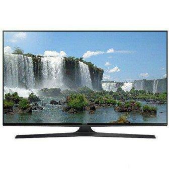 harga Samsung 40 LED TV Hitam - UA40J5000 Lazada.co.id