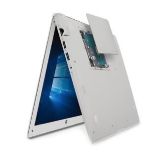 Jual Zyrex Sky 232 PLUS - Intel N3350 - RAM 4GB - 32GB eMMC - 14