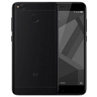 Jual Xiaomi Redmi 4X 2/16 GB Black Harga Termurah Rp 1380000.00. Beli Sekarang dan Dapatkan Diskonnya.