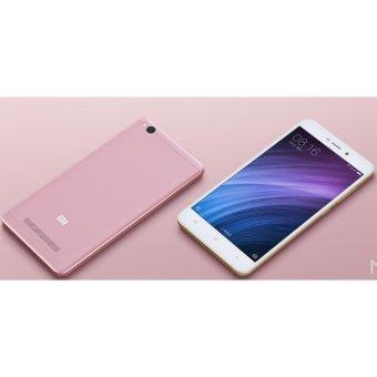 Kenapa Harga Xiaomi Redmi 4a 2 16 GB Di Lazada Murah