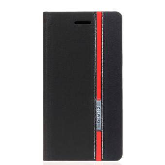 For Lenovo A7000k3 Note K50 T5 Oil Buffed Crazy Horse Leather Wallet Source Leather Card Holder