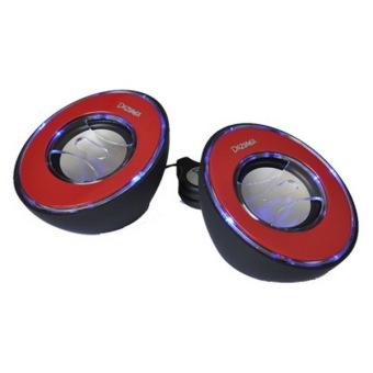 Dazumba speaker portable emini DZ 190