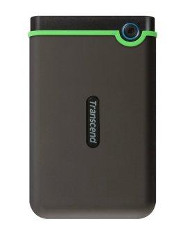 Jual Transcend Storejet 1 TB USB 3.0 + Antishock Harga Termurah Rp 950000.00. Beli Sekarang dan Dapatkan Diskonnya.