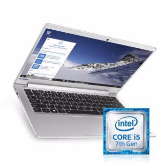 Jual LENOVO IP710S-13IKB (i5-7200U, 4GB, 256GB SSD, 13.3