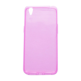 Rainbow Flipcover For Oppo Find Clover R815 Leather Case Biru Tua Source · Harga Oppo Find