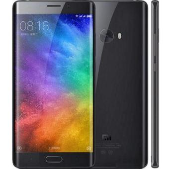 Jual Xiaomi Mi Note 2 - RAM 6GB / ROM 128GB - Black Harga Termurah Rp 10999000.00. Beli Sekarang dan Dapatkan Diskonnya.
