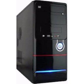 Jual Rakitan AMD A6-6400K Murah Harga Termurah Rp 3800000.00. Beli Sekarang dan Dapatkan Diskonnya.