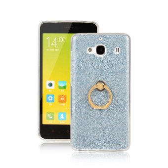 Sony Xperia C3 Flexible Soft Gel Cover Shiny Source RUILEAN TPU Case for .