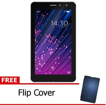 Jual Advan vandroid E1C 3G RAM 1GB - putih + Free Flipcover Biru tua Harga Termurah Rp 950000.00. Beli Sekarang dan Dapatkan Diskonnya.