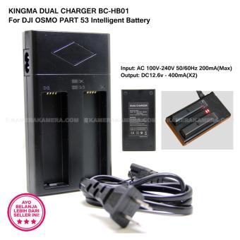 Harga D Li90 Walll Car Ac Dc Dli90 Battery Charger For Pentax K .