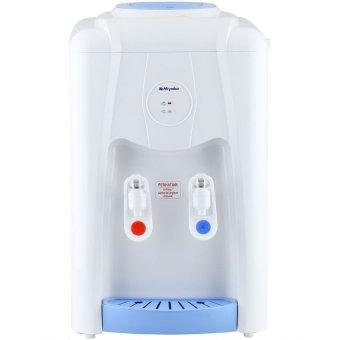 Miyako Dispenser WD-190H