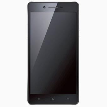 Oppo Neo 7 - 16 GB - Hitam Free powerbank vivan robot R5600