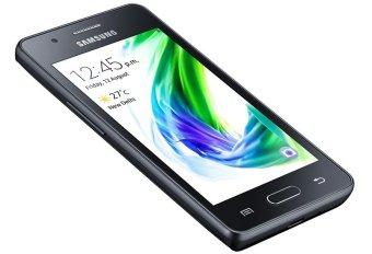 Jual Samsung Z2 - 8 GB - Black Harga Termurah Rp 945000.00. Beli Sekarang dan Dapatkan Diskonnya.