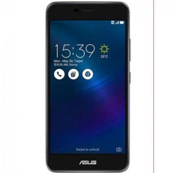 Asus zenfone 3 max 16GB (Grey)