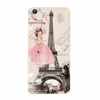 C2105 S36h Source · BUILDPHONE Plastic Hard Back Phone Case for Sony Xperia .