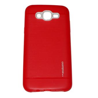 Case Source · Jual Ume Flipcover Samsung Galaxy J3 2016 J310 Flip Shell .