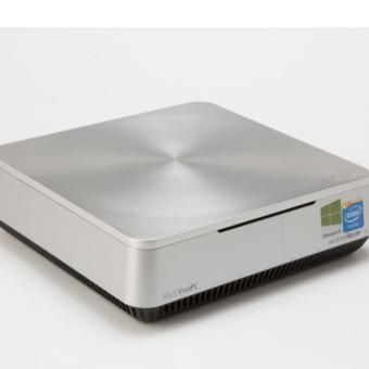 Jual Asus VM42-BB2957WD (4Gb DDR3, 120 GB SSD, Celeron-2957U, 1Th Garansi) Harga Termurah Rp 3715000.00. Beli Sekarang dan Dapatkan Diskonnya.