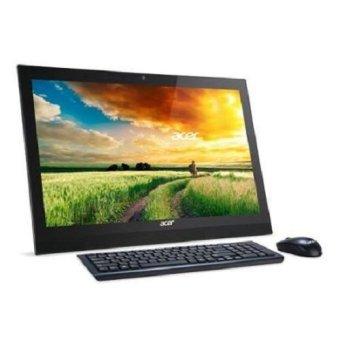 Jual Acer PC AIO AZ1-623 - 21.5