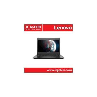 Jual Lenovo Thinkpad E31-80-Wwid Harga Termurah Rp 3999000.00. Beli Sekarang dan Dapatkan Diskonnya.