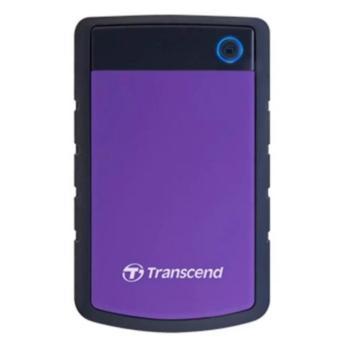Jual Transcend Harddisk External 1TB Harga Termurah Rp 780000.00. Beli Sekarang dan Dapatkan Diskonnya.