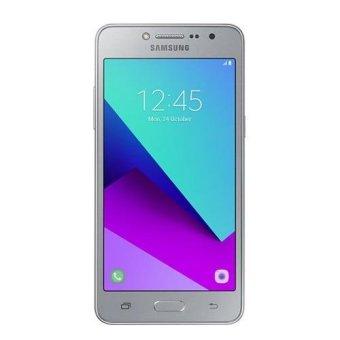 Samsung Galaxy J2 Prime - LTE - 8GB - Silver