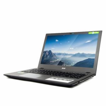 Jual Acer Espire E5-473G-779s-RAM4GB-Inter Core i7-4510U - Grey Harga Termurah Rp 9380000.00. Beli Sekarang dan Dapatkan Diskonnya.