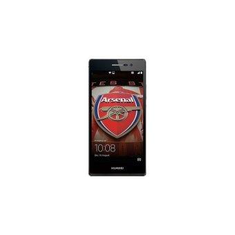 Huawei Ascend P7(Arsenal Edition)-5-16GB-RAM 2GB-Black