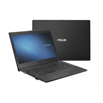 Jual Asus Pro P2430UJ-M00920 - Core i5-6200U - 4GB - HDD 1TB - 14