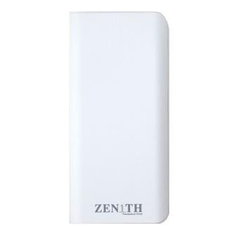 Jual Zen1th Powerbank 22000mAh - Putih Harga Termurah Rp 400000. Beli Sekarang dan Dapatkan Diskonnya.