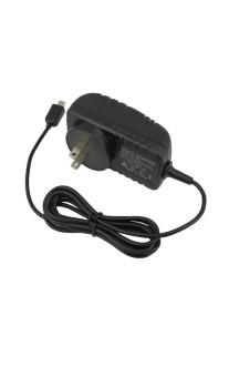 Harga Fong Hong Untuk Adaptor Charger Tenaga Asus T100Ta T100 T100Ta - B1 - Gr T100Ta
