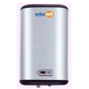 WIKA Electric Water Heater EWH 80 L