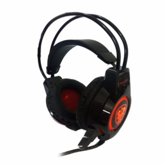 Jual Pf Antena Tv Luar Remote Rotating Pf 850 Harga Spesifikasi Source · Keenion Headset Gaming