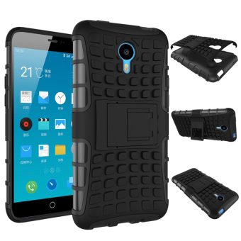 Leather Flipcase Flipcover Casing Sarung. Source · Armor Hybrid Case Cover for .