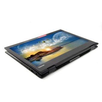 Jual Toshiba E45W - C4200WX - 14