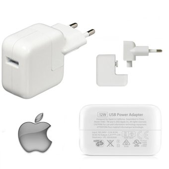 Harga Universal Desktop Beberapa Stasiun Pengisian Perangkat Usb 4 Source · Buy & Sell Cheapest LEEGOAL STASIUN PENGISIAN Best Quality Product Source Apple ...