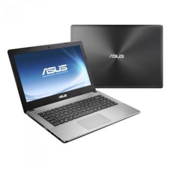 Jual ASUS A455LA Core i3 5005U/RAM 4 Gb/HDD 500Gb Harga Termurah Rp 5350000.00. Beli Sekarang dan Dapatkan Diskonnya.