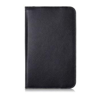 Air Ipad 5 Leather Flipshell Stand Source Keunggulan Dan Harga Smart Tablet Pu .