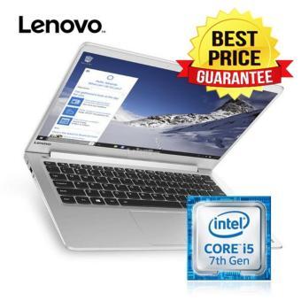 Jual LENOVO IP710S-13IKB i5 KABYLAKE 256GB SSD Windows 10 – Silver Harga Termurah Rp 10500000.00. Beli Sekarang dan Dapatkan Diskonnya.