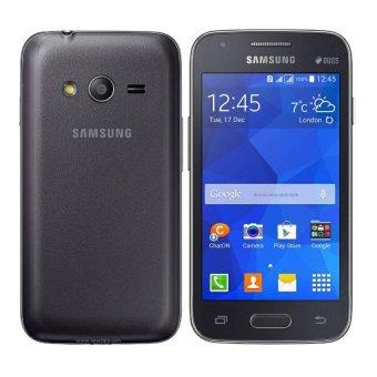 Jual Samsung Galaxy Ace 4 - 4GB - Grey Harga Termurah Rp 1310000.00. Beli Sekarang dan Dapatkan Diskonnya.