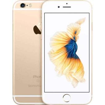 Jual Refurbished Apple iPhone 6 Plus - 64Gb - Gold Harga Termurah Rp 6299000.00. Beli Sekarang dan Dapatkan Diskonnya.